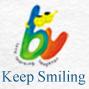 balvihar-logo