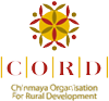 cord-logo