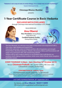 Vedanta-Course-Pamphlet-anu-final