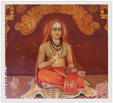 adishankar-humb