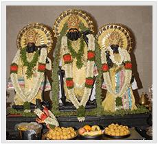 bhaktvastal
