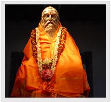 gurudev-thumb