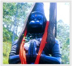 hanuman-srilanka