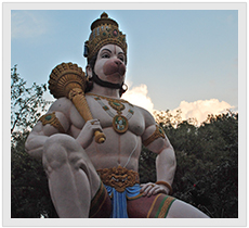 hanuman-thumb