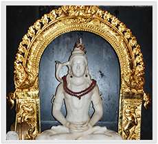 jagdishwar-thumb