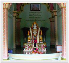 krishna-thumb