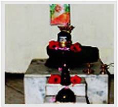 maheswara-thumb