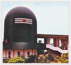sarvesha-thumb