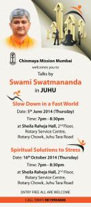 Swatmananda-Talk-4x9