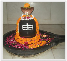 akhileshwar