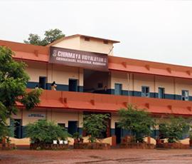 schools-colleges