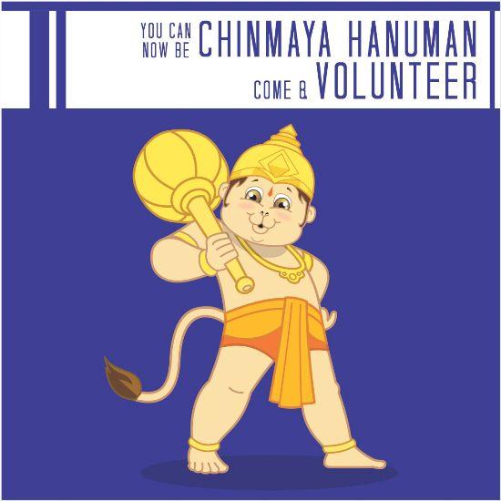 3.Volunteer Appeal_4