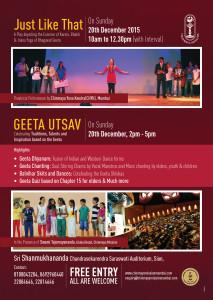 Geeta For All A5 Flyer_Back (hi res)