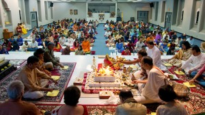 Chinmaya Mission Houston