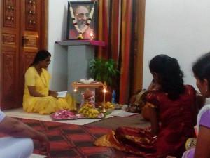 CBCC in Srilanka
