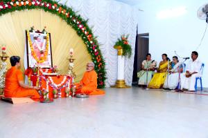 Birth Centenary Cele