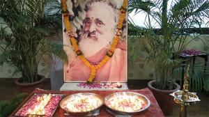 Birth Centenary Celebrations a
