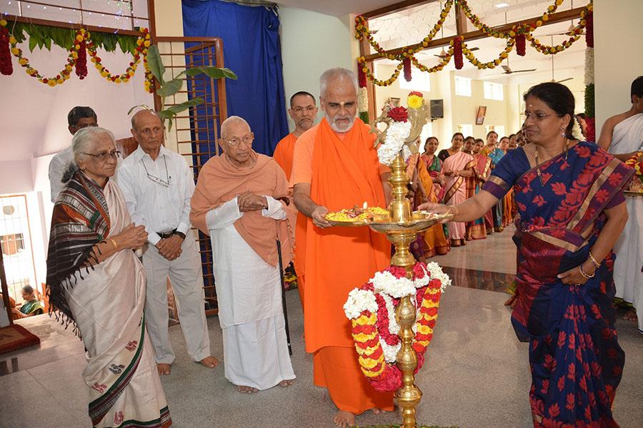 Prarthana Mandir (2)