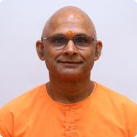 Swami Sharananda