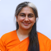 Swamini